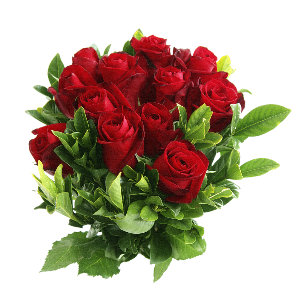 Download flower pictures graphic free download Rose PNG flower images, free download graphic free download