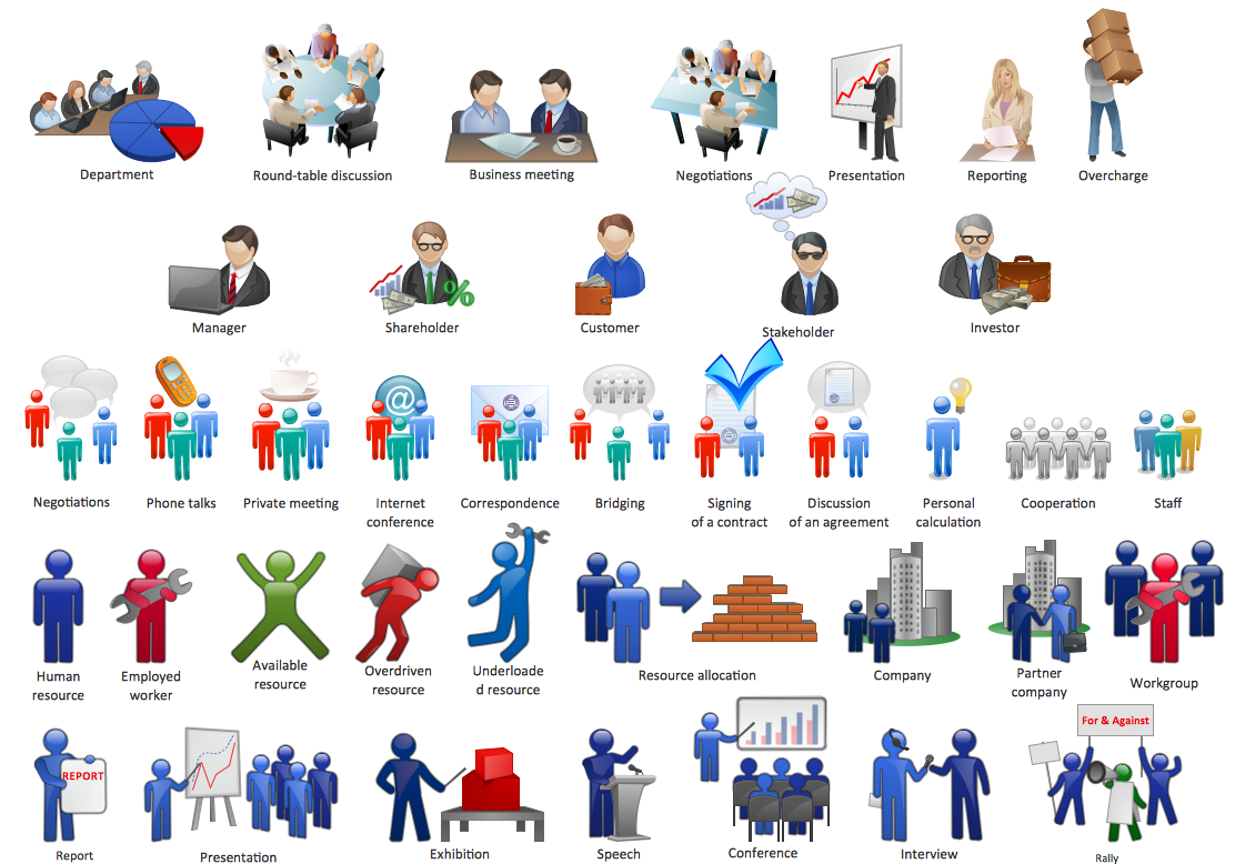 Download free business clipart jpg library Business Clip Art Free Download | Clipart Panda - Free Clipart Images jpg library