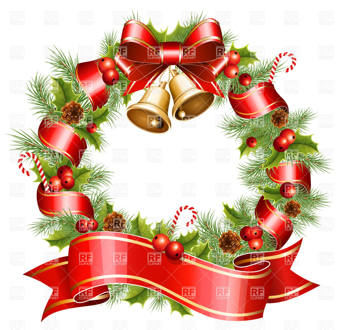 Download free christmas clipart jpg free stock Christmas clipart download - ClipartFest jpg free stock