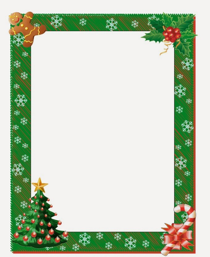 Download free christmas clipart svg library stock Free christmas clipart downloads for mac - ClipartFest svg library stock
