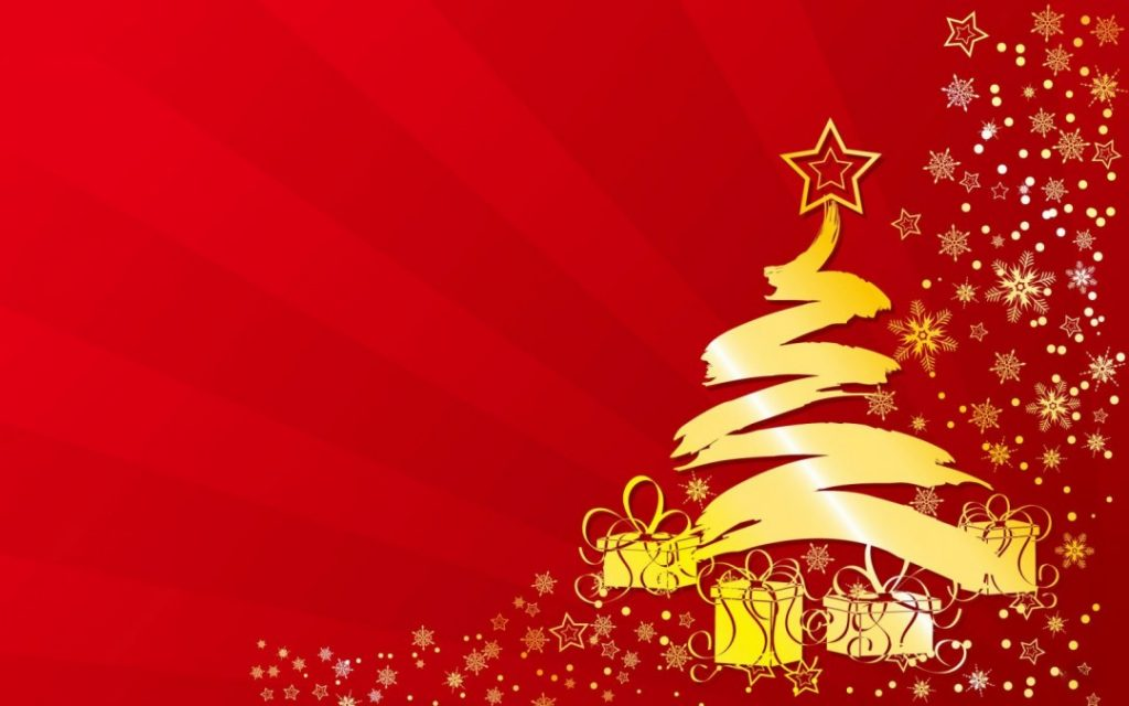 Download free christmas clipart