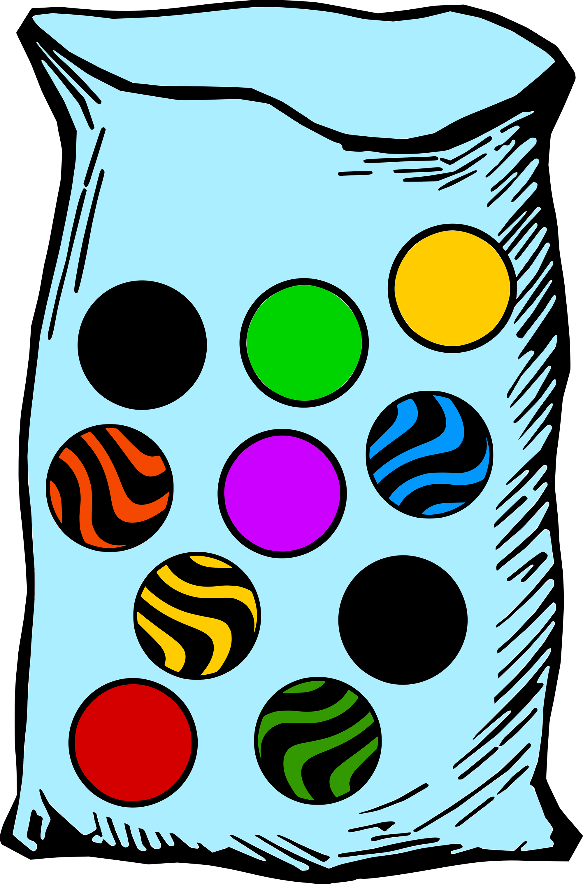 Download free clip art clipart library Free Clip Art Children's Marbles | Clip Art Department clipart library