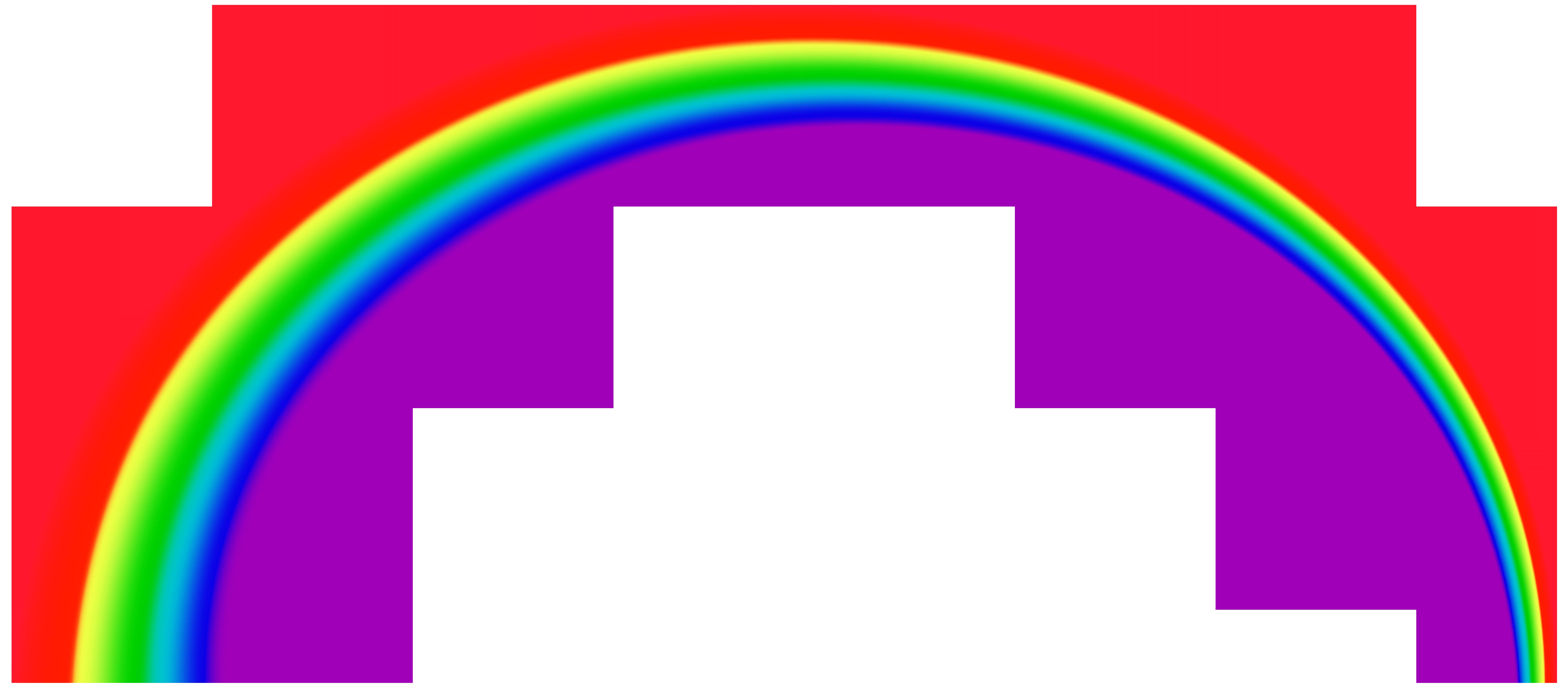 Download free clipart images jpg transparent Rainbow Clipart Free Download | Free download best Rainbow Clipart ... jpg transparent