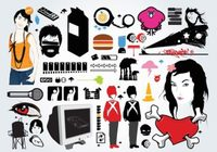 Download free clipart images