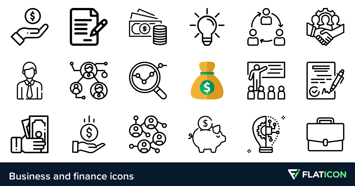 Download free icons clipart to powerpoint busimenes clipart free Business and finance Icons - 156,593 free vector icons clipart free