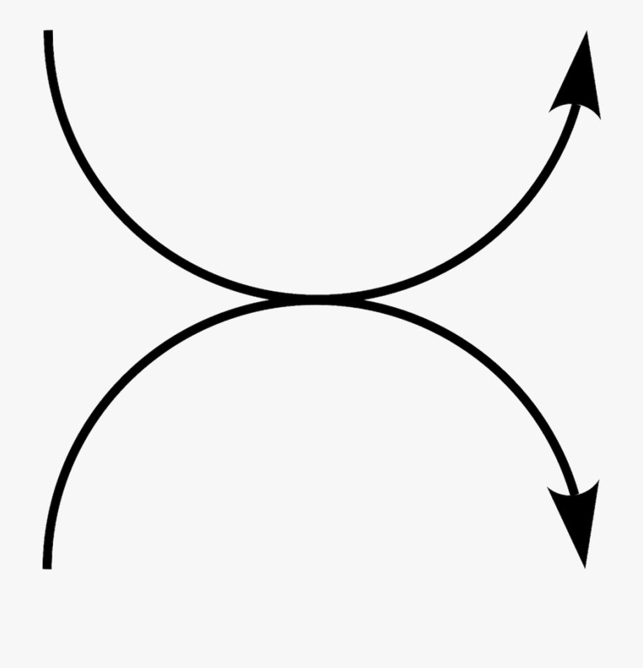 Download gambar clipart png Semi Circulos Clipart Semicircle Clip Art , Png Download - Gambar ... png