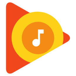 Download google play clipart graphic transparent download Download google play music logo png clipart Google Play Music ... graphic transparent download