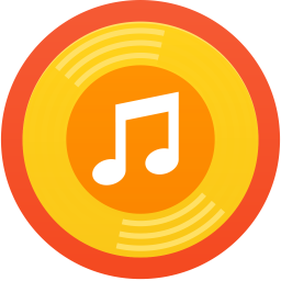 Download google play clipart vector library download Google Play Music Desktop Player - Free download and software ... vector library download