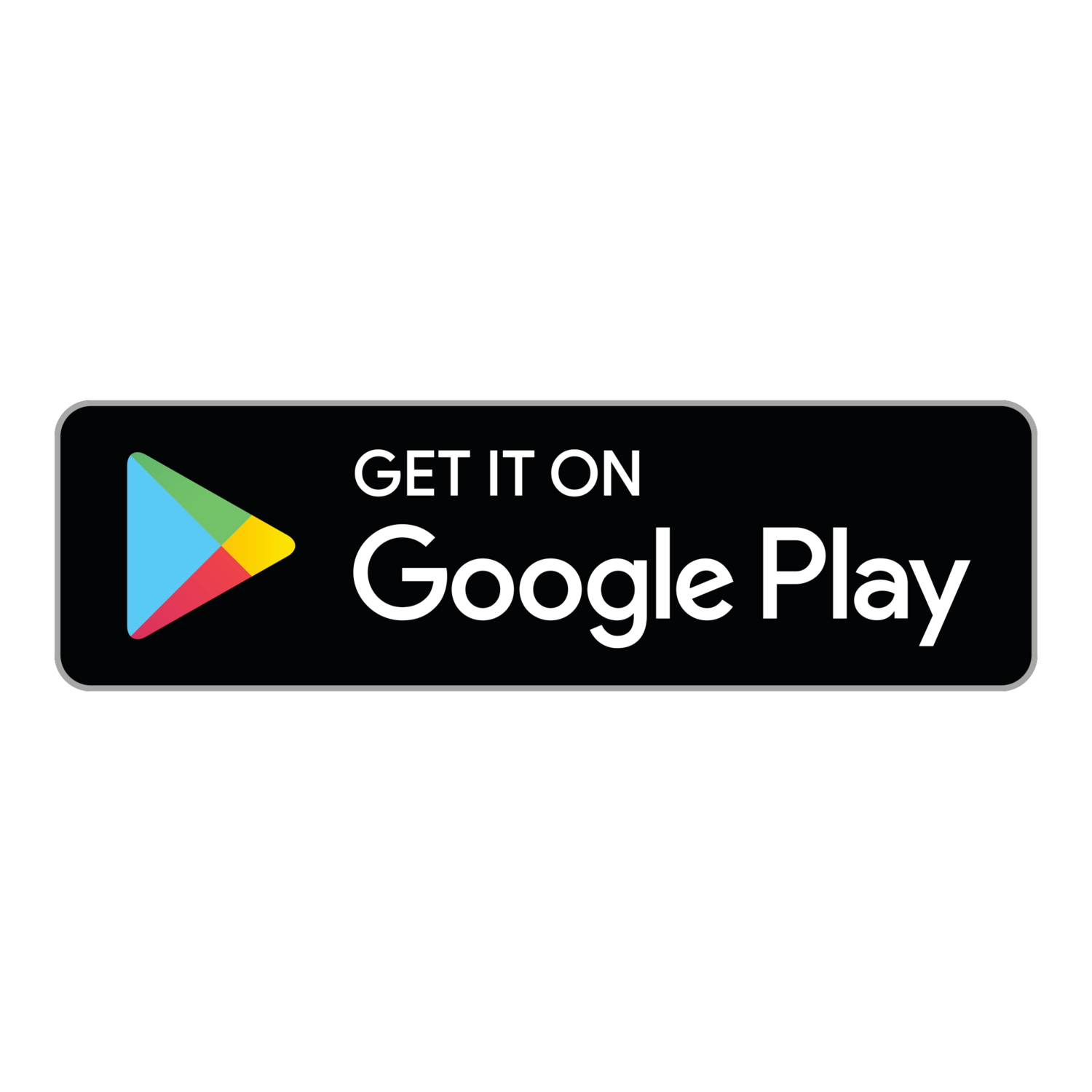 Download google play clipart graphic free download Google Play App Store Android - wallets png download - 1500*1500 ... graphic free download