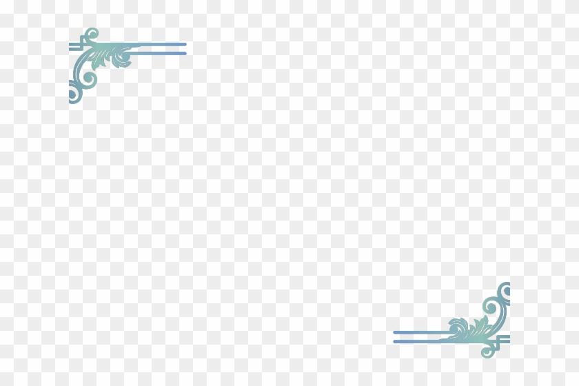Download high res images of modern clipart borders jpg transparent download Decorative Border Clipart Modern - Longboard, HD Png Download ... jpg transparent download