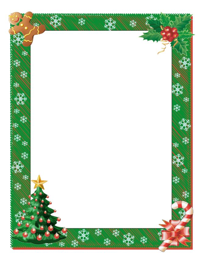 Download high res images of modern clipart borders vector library library Free Printable Boarders Christmas Border Page Borders Comfortable ... vector library library