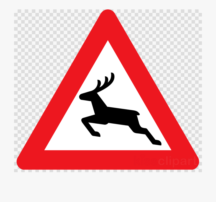Road over water clipart