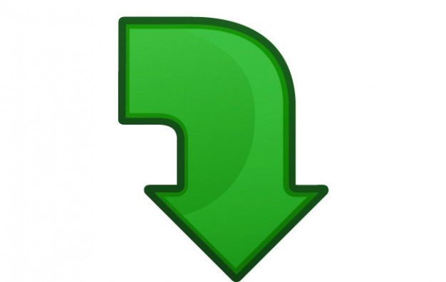 Downloading clipart picture Downloading Clipart | Free download best Downloading Clipart on ... picture