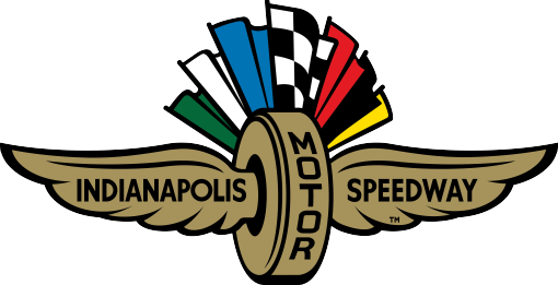 Downtown indianapolis clipart vector download Indianapolis Motor Speedway vector download