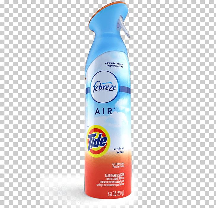 Downy clipart png royalty free download Febreze Air Fresheners Room Downy Renuzit PNG, Clipart, Aerosol ... png royalty free download