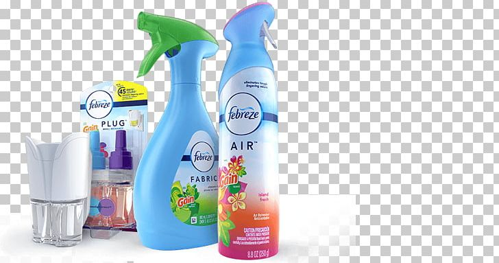 Downy clipart png royalty free stock Febreze Air Fresheners Glade Downy Odor PNG, Clipart, Aerosol Spray ... png royalty free stock