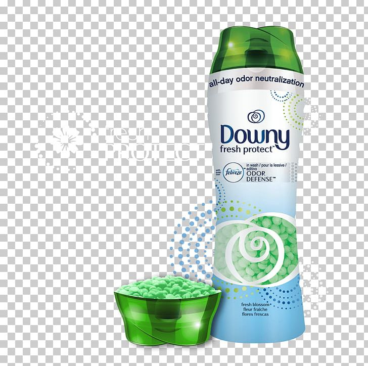 Downy clipart graphic library stock Downy Laundry Detergent Odor PNG, Clipart, Air Wick, Booster ... graphic library stock