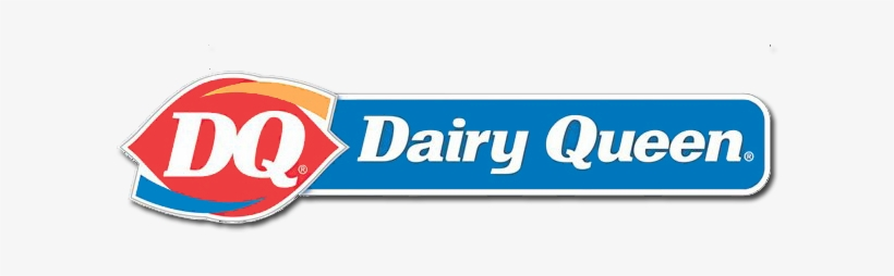 Dq clipart clip library library Graphic Freeuse Blizzard Clip Art Real And Vector Graphics - Dairy ... clip library library