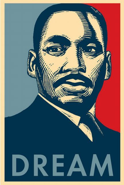 Mlk jr day clipart transparent library January 15, 2018 | Martin Luther King Day Clip Art | African American ... transparent library