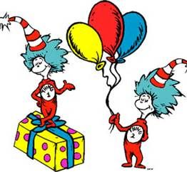 Dr seuss animated clipart svg black and white download Dr Seuss Character Clip Art | Clipart Panda - Free Clipart Images ... svg black and white download