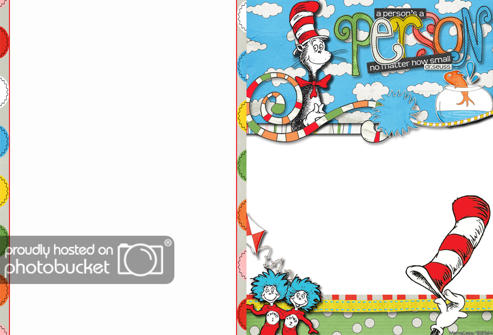 Dr seuss background clipart picture download Seuss Background - Dr Seuss Page Background , Transparent Cartoon ... picture download