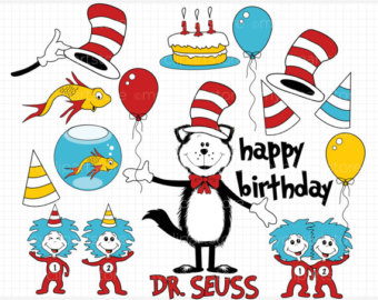 Dr seuss clipart download free download 59 Free Dr Seuss Clip Art - Cliparting.com free download