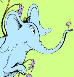 Dr seuss horton hears a who clipart image royalty free library Free Horton Cliparts, Download Free Clip Art, Free Clip Art on ... image royalty free library