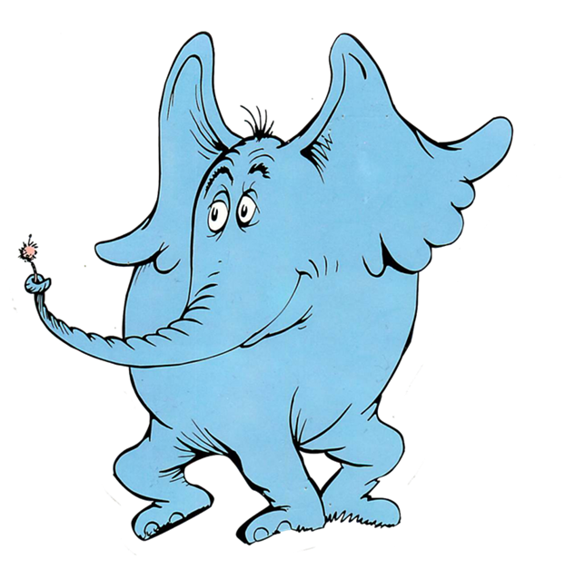 Dr seuss horton hears a who clipart jpg download Dr. Seuss Clip Art - Bing Images | Kids | Dr seuss images, Dr seuss ... jpg download