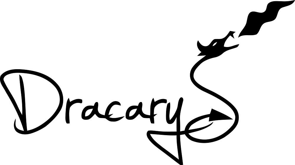 Dracarys clipart clip stock dracarys\