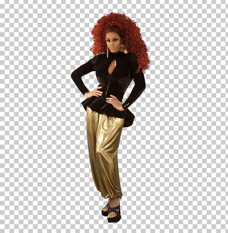 Drag queen clipart jpg royalty free download Drag Queen Singer Music Female Dancer PNG, Clipart, Costume, Dancer ... jpg royalty free download