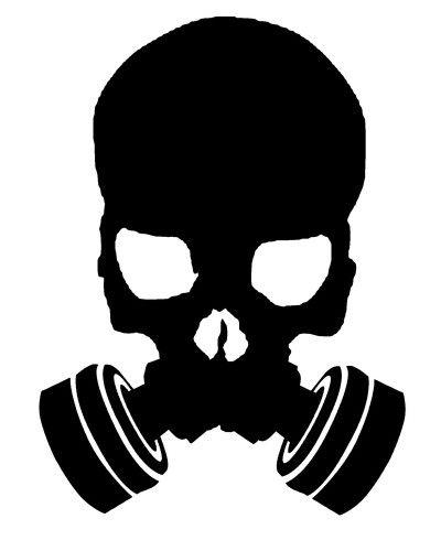 Drag racing gas mask clipart svg freeuse Skull gasmask logo | Tattoo in 2019 | Gas mask art, Gas mask tattoo ... svg freeuse