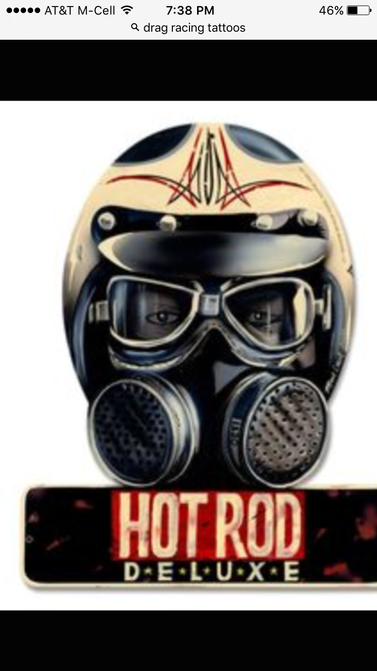 Drag racing gas mask clipart jpg black and white library Pin by My Info on Nostalgia drag racing | Hot rods, Drag racing ... jpg black and white library