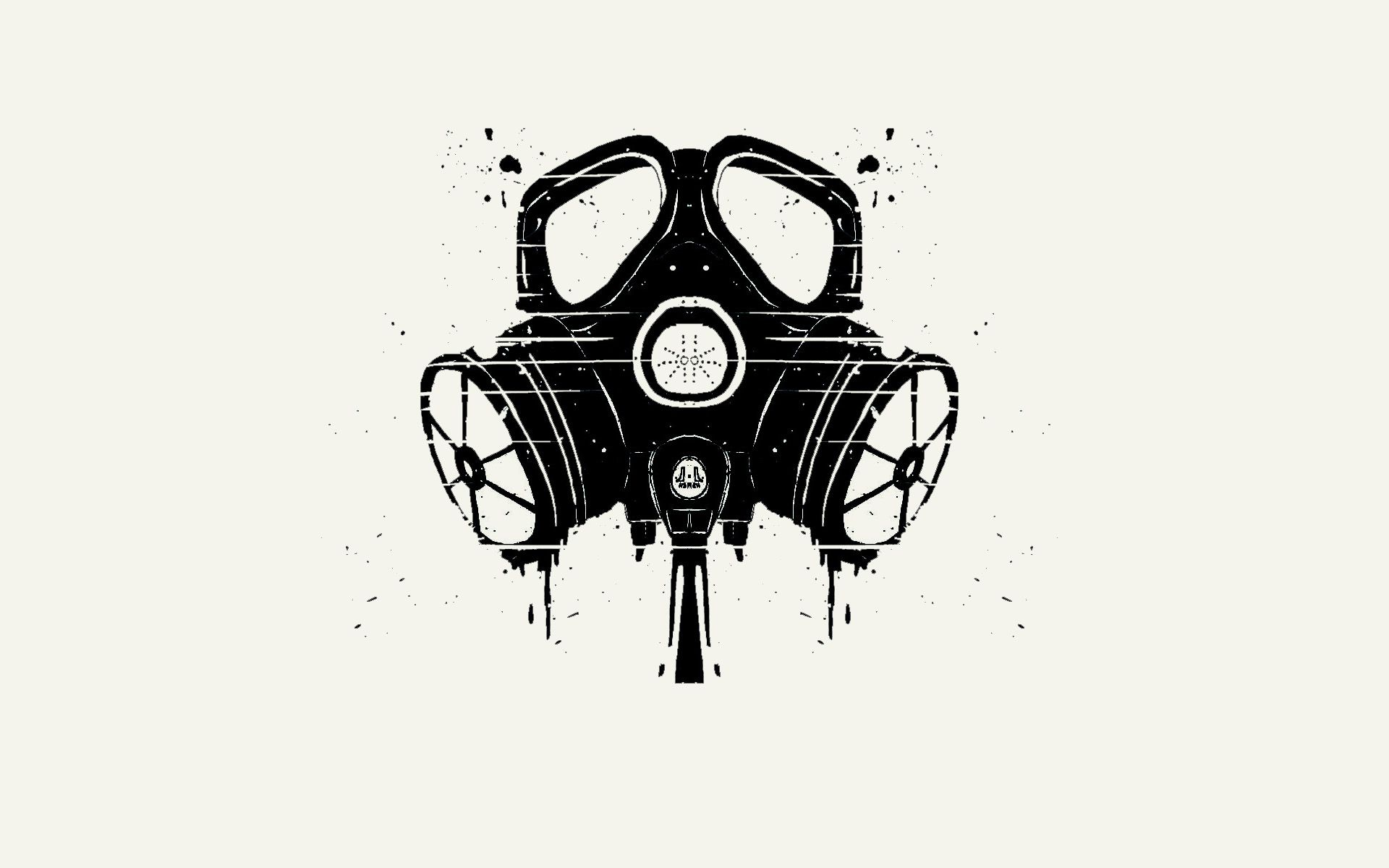 Drag racing gas mask clipart png royalty free cool gas masks Car Tuning | Art Minded | Gas mask art, Masks art ... png royalty free