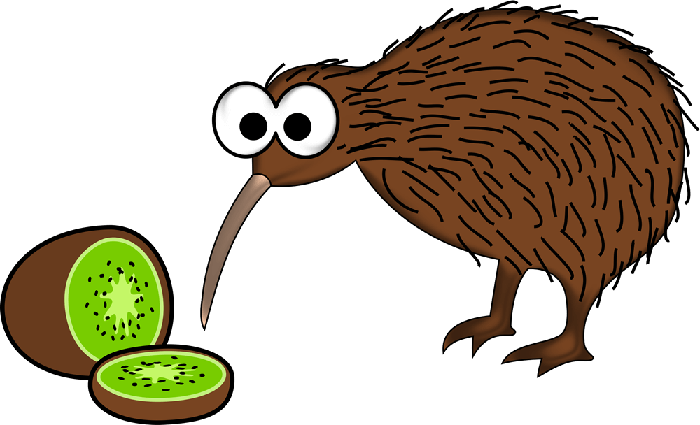 Draging a turkey clipart graphic royalty free New Zealand - BabyPips.com graphic royalty free