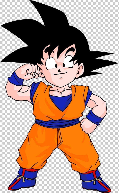 Dragon ball z frame clipart png tag clip art black and white Goku Dragon Ball YouTube Uub Bulma PNG, Clipart, Akira Toriyama ... clip art black and white