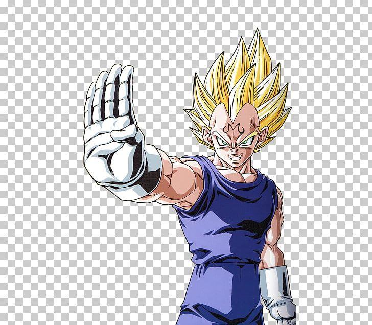 Dragon ball z frame clipart png tag svg royalty free stock Vegeta Majin Buu Goku Dragon Ball Heroes Dragon Ball Z: Ultimate ... svg royalty free stock