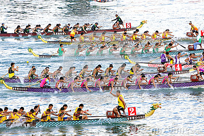 Dragon boat race clipart clipart free stock Free Dragon Boat Cliparts, Download Free Clip Art, Free Clip Art on ... clipart free stock