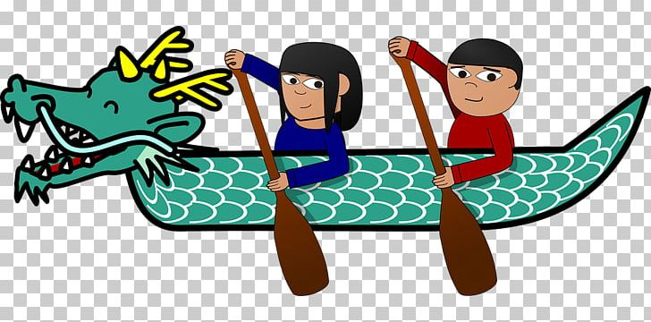 Dragon boat race clipart picture library library Dragon Boat Festival PNG, Clipart, Art, Boat, Boating, Boats ... picture library library
