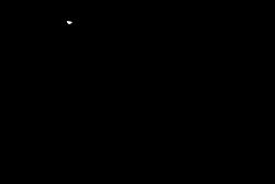 Dragon clipart black and white clip art picture black and white library Dragon Clipart Black And White | Clipart Panda - Free Clipart Images picture black and white library