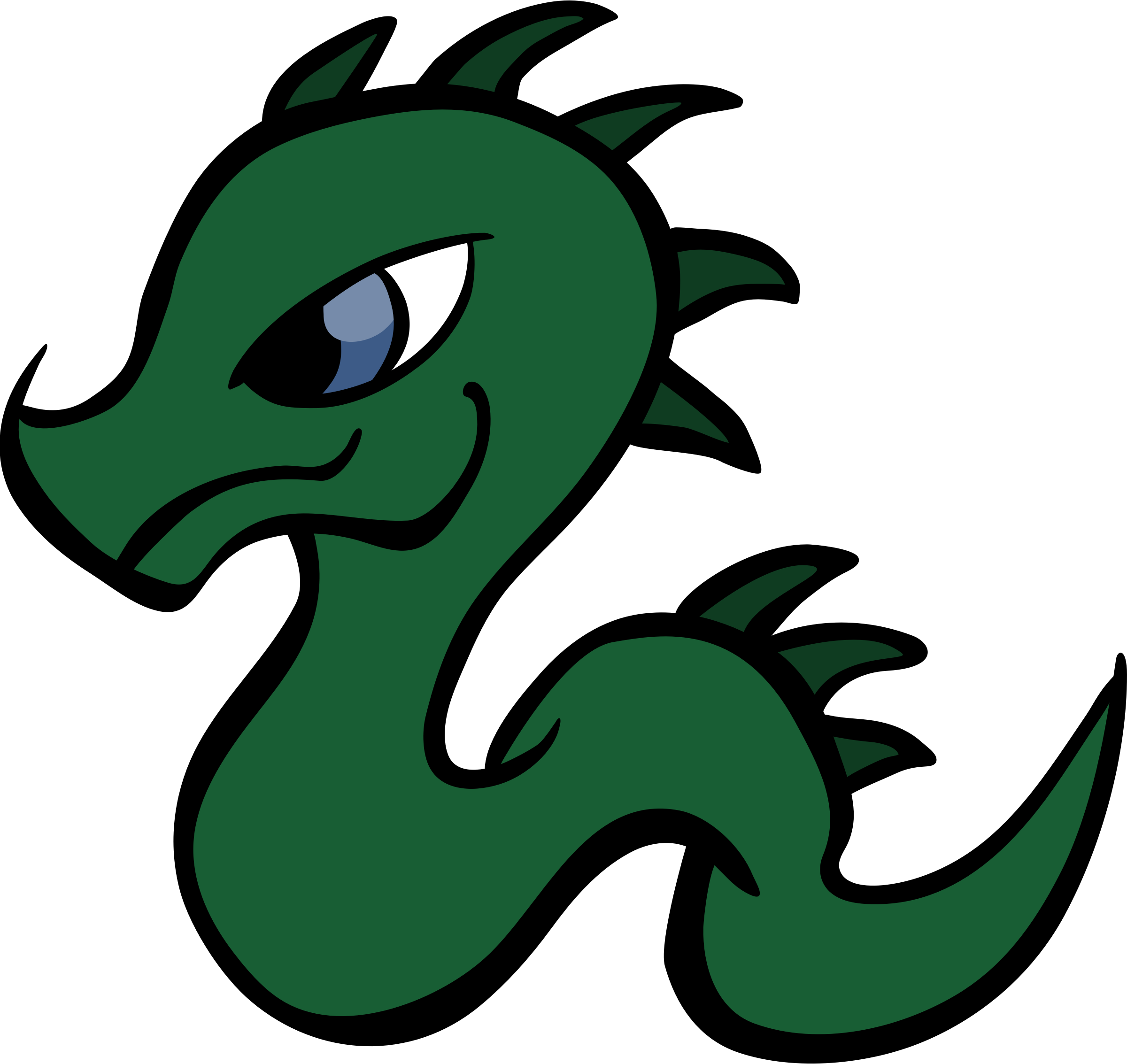 Dragon crown clipart freeuse Clipart Cc - clipart freeuse