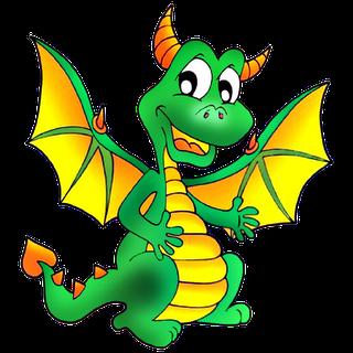 Free dragon clipart banner Free Dragon Cliparts, Download Free Clip Art, Free Clip Art ... banner