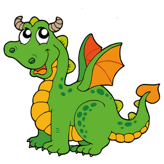 Dragons clipart picture royalty free library Free Dragon Cliparts, Download Free Clip Art, Free Clip Art ... picture royalty free library