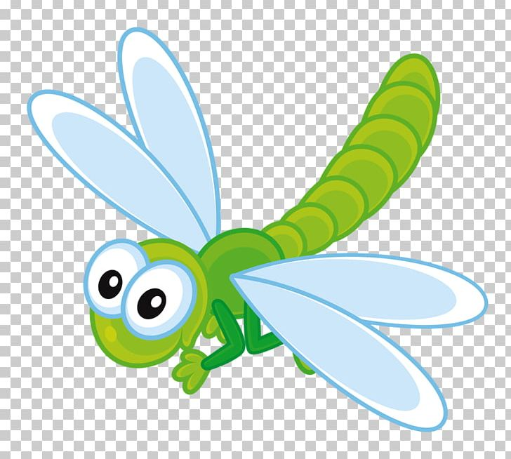 Free cute dragonfly clipart. Insect bee png beneficial