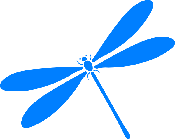 Dragonfly vector clipart picture stock Free Dragonfly Vector, Download Free Clip Art, Free Clip Art on ... picture stock