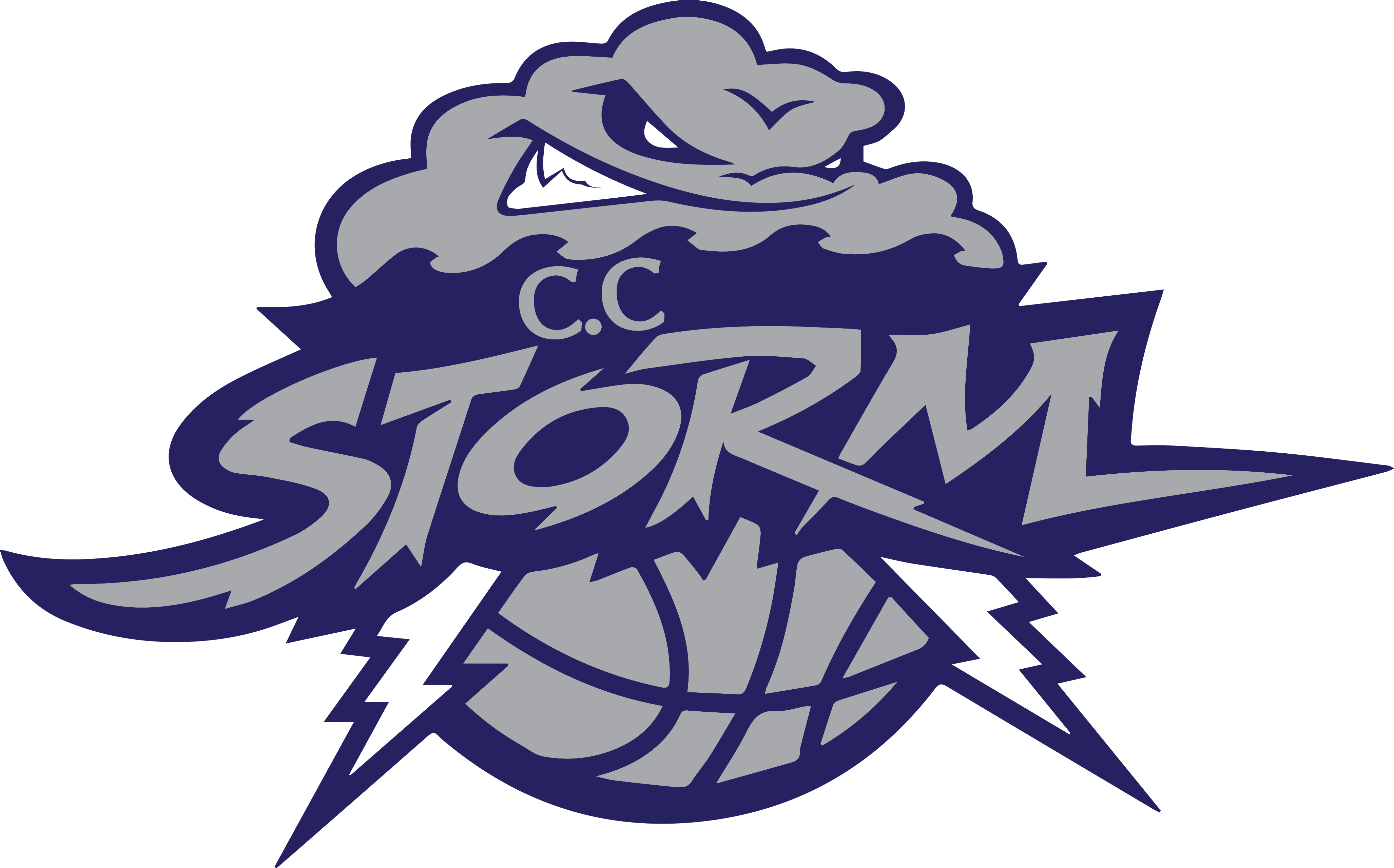 """Dragons basketball clipart picture black and white download Imagine Dragons """"Thunder"""" – Chesco Lightning CC Thunder picture black and white download"""