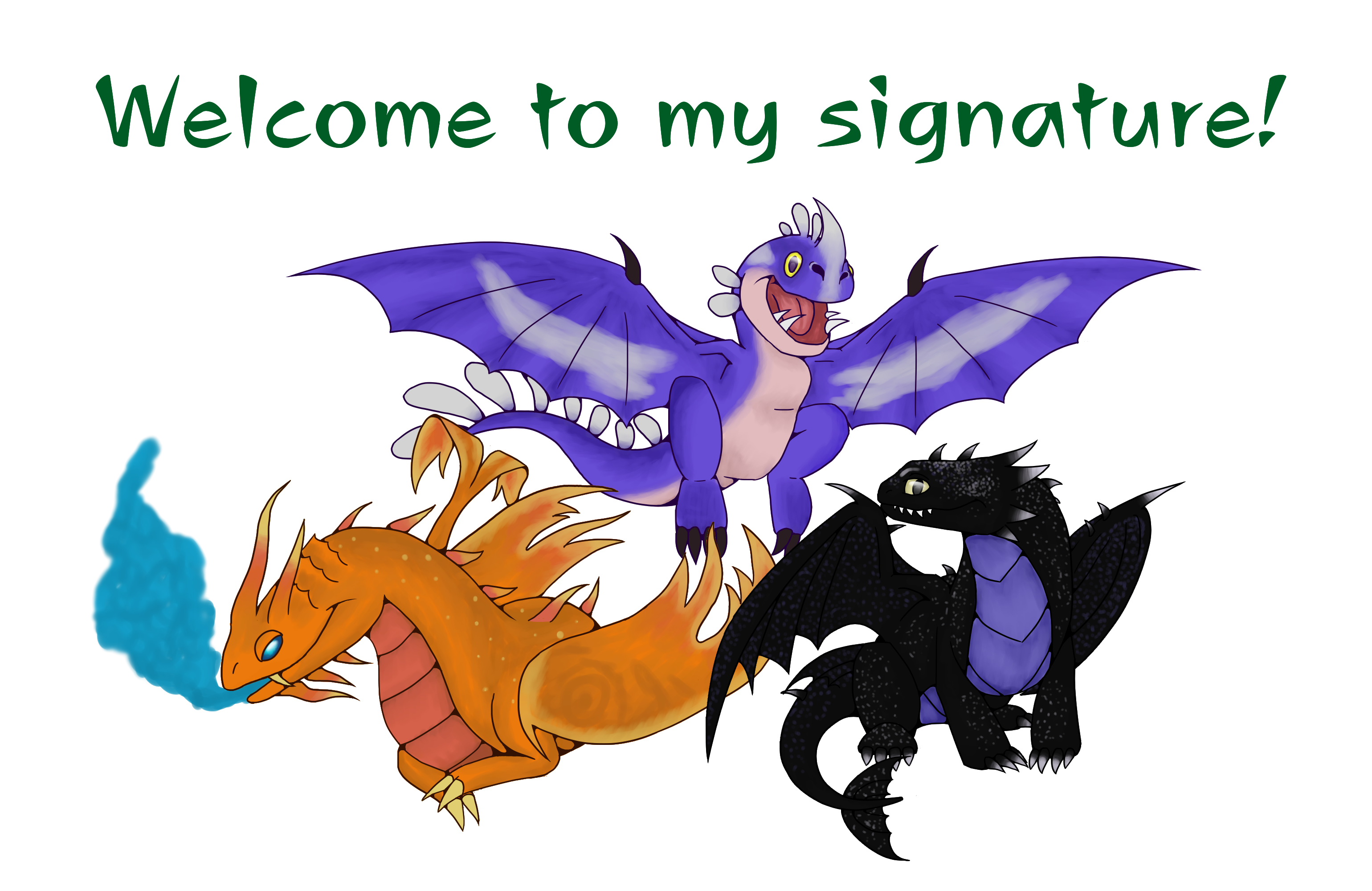 Dragons basketball clipart vector download Which one should I buy?   School of Dragons   How to Train Your ... vector download