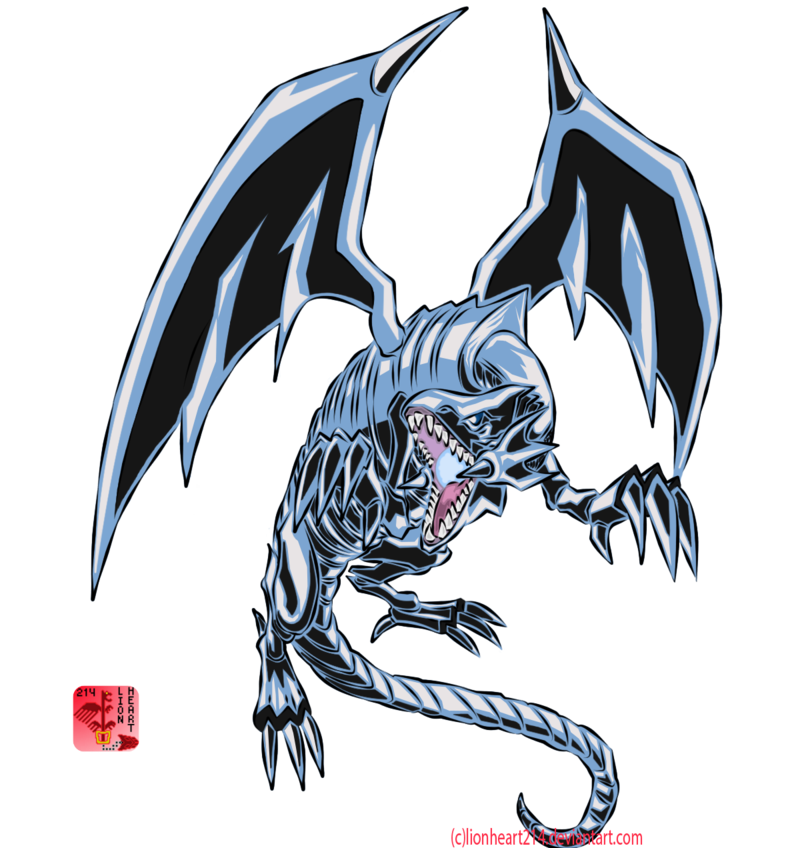 Dragons basketball clipart png free download Blue Dragon Clipart at GetDrawings.com   Free for personal use Blue ... png free download