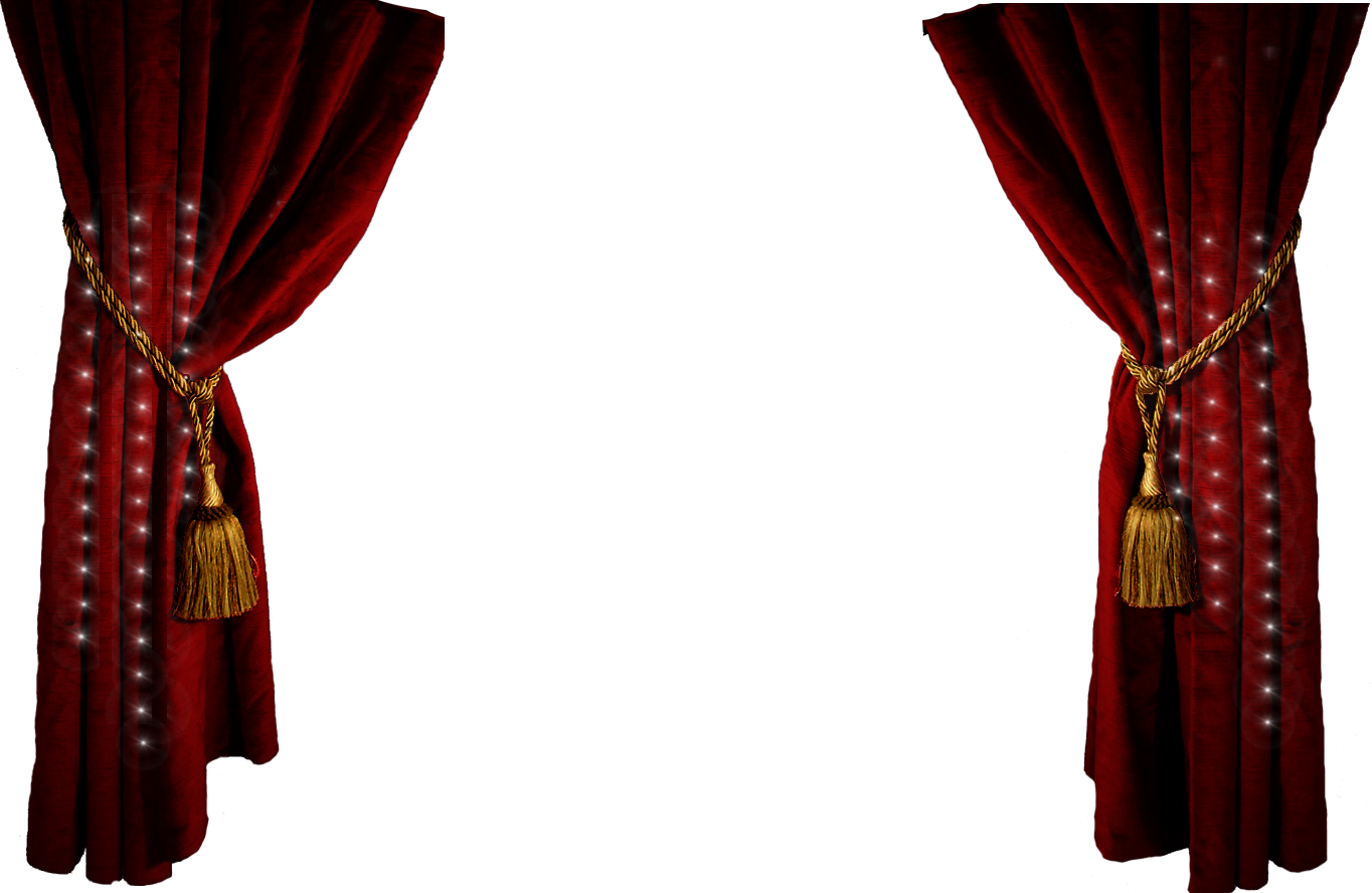 Clipart drapes clip art royalty free download Theater Stage Curtains Clip Art | clip art | Stage curtains ... clip art royalty free download