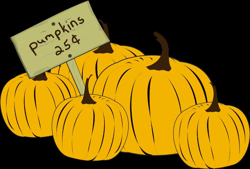 Draw on pumpkin clipart. It s time eye