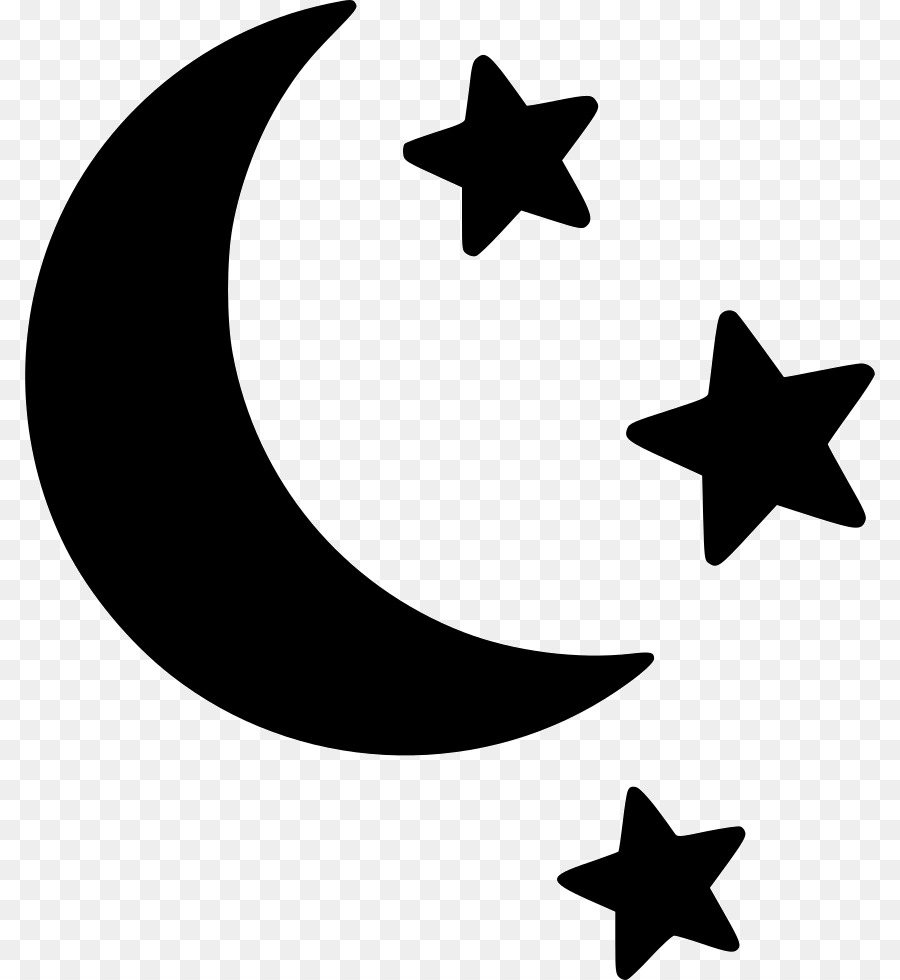 Free chalk moon and stars clipart banner black and white library Stars And Moon Drawing | Free download best Stars And Moon Drawing ... banner black and white library